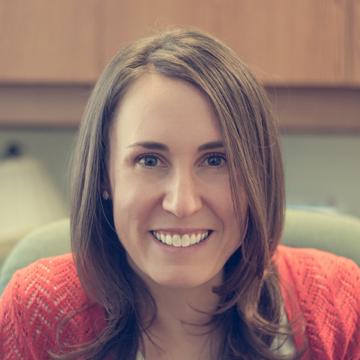 Laura Novak, LCSW, CADC